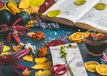 autumn-mood-gc31498408_1920.jpg